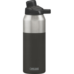 CamelBak Chute Mag Vacuum Insulated Bottle 1l Jet